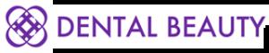 dental beauty swanley dentist