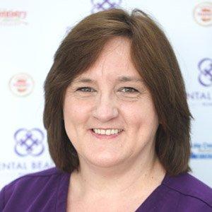 Maureen-nash-dental-beauty-romford-dentist